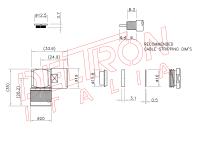 N-41C-TGN - Deltron Italia